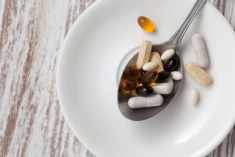 Comment utiliser la biotine pour la perte de poids?
