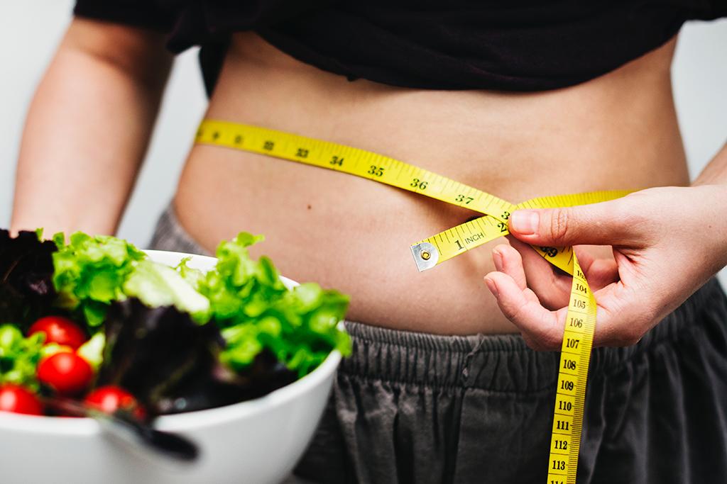 Centre de l'obésité