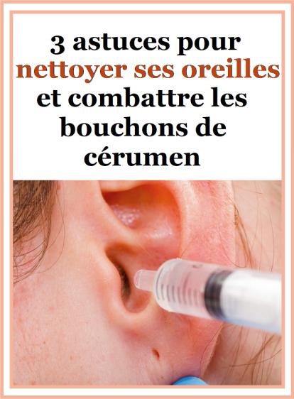 fatkiller était ist das