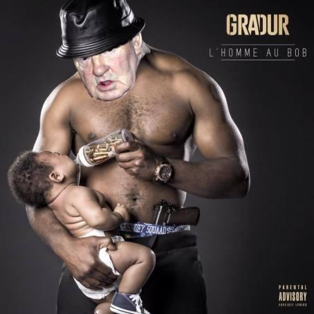 Les plus grands comebacks de l'histoire du rap... et les pires