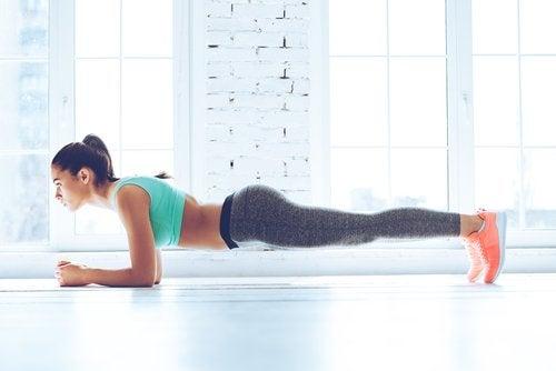 bonnes activités pour brûler les graisses refroidissement de perte de poids