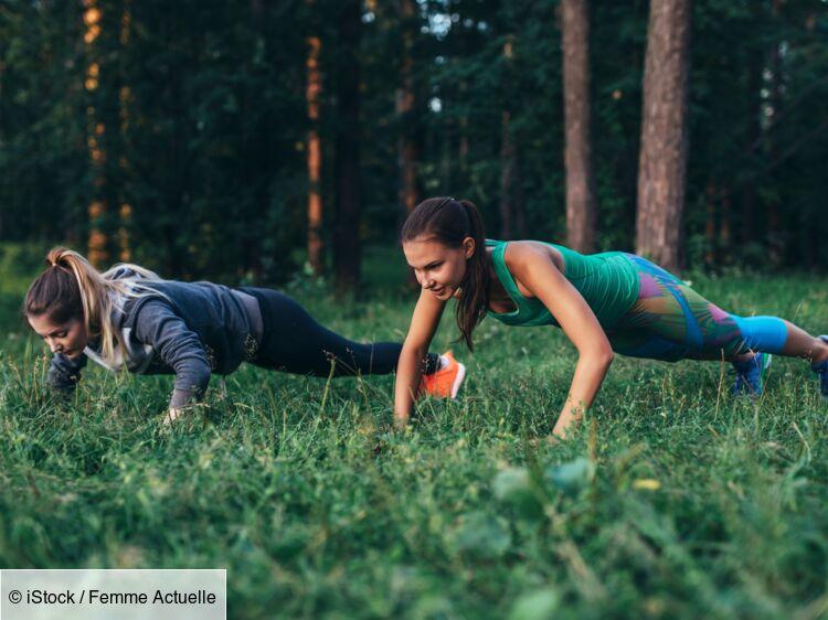 conseils faciles pour perdre de la graisse corporelle suppléments de perte de graisse de cortisol