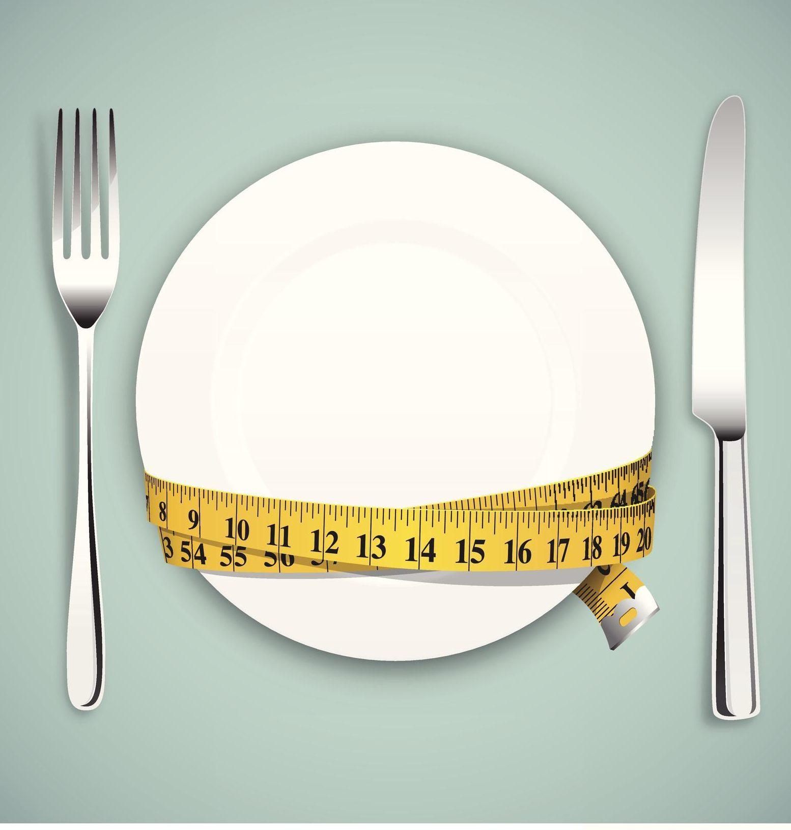 Comment perdre du poids en seulement 12 étapes, selon le NHS