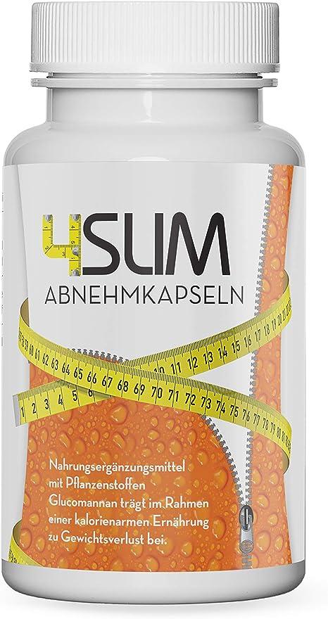 suivre ma perte de poids médicaments contre les crises pour perdre du poids