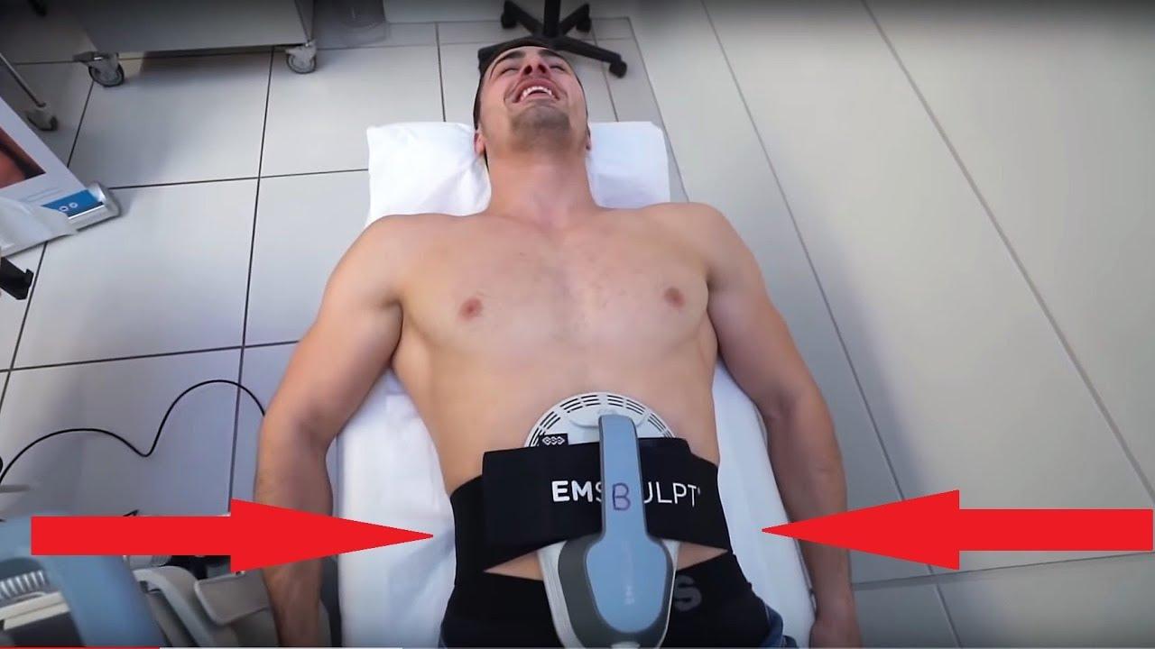 Perdre et enlever la graisse du ventre sans chirurgie - CSHP