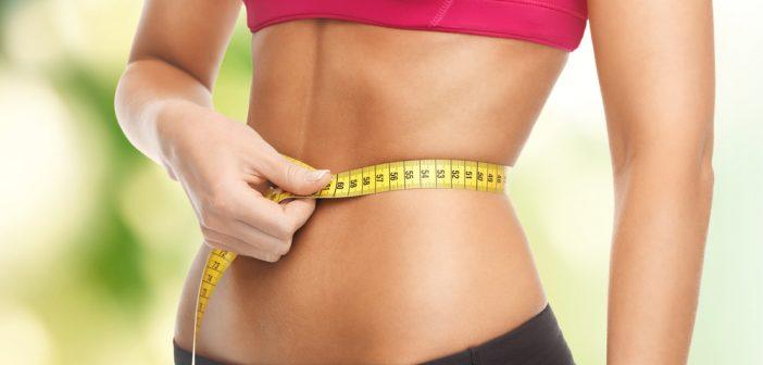 niveau prospérer nouvelle perte de poids effets secondaires de la combustion des graisses thermiques