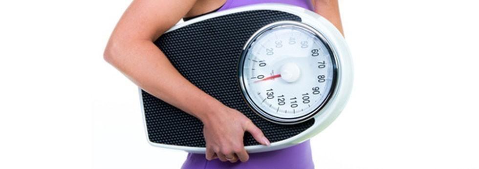 Conseils sur la façon d'éviter le syndrome métabolique