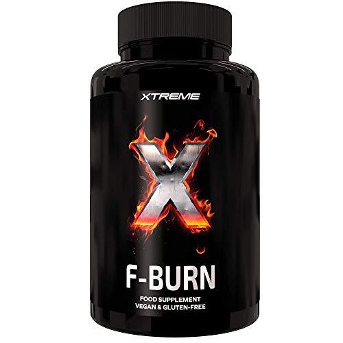 Choisir le bon brûleur de graisse   Toutelanutrition