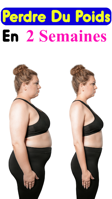 pâteux de cornouailles minceur perdre de la graisse du ventre 7 jours