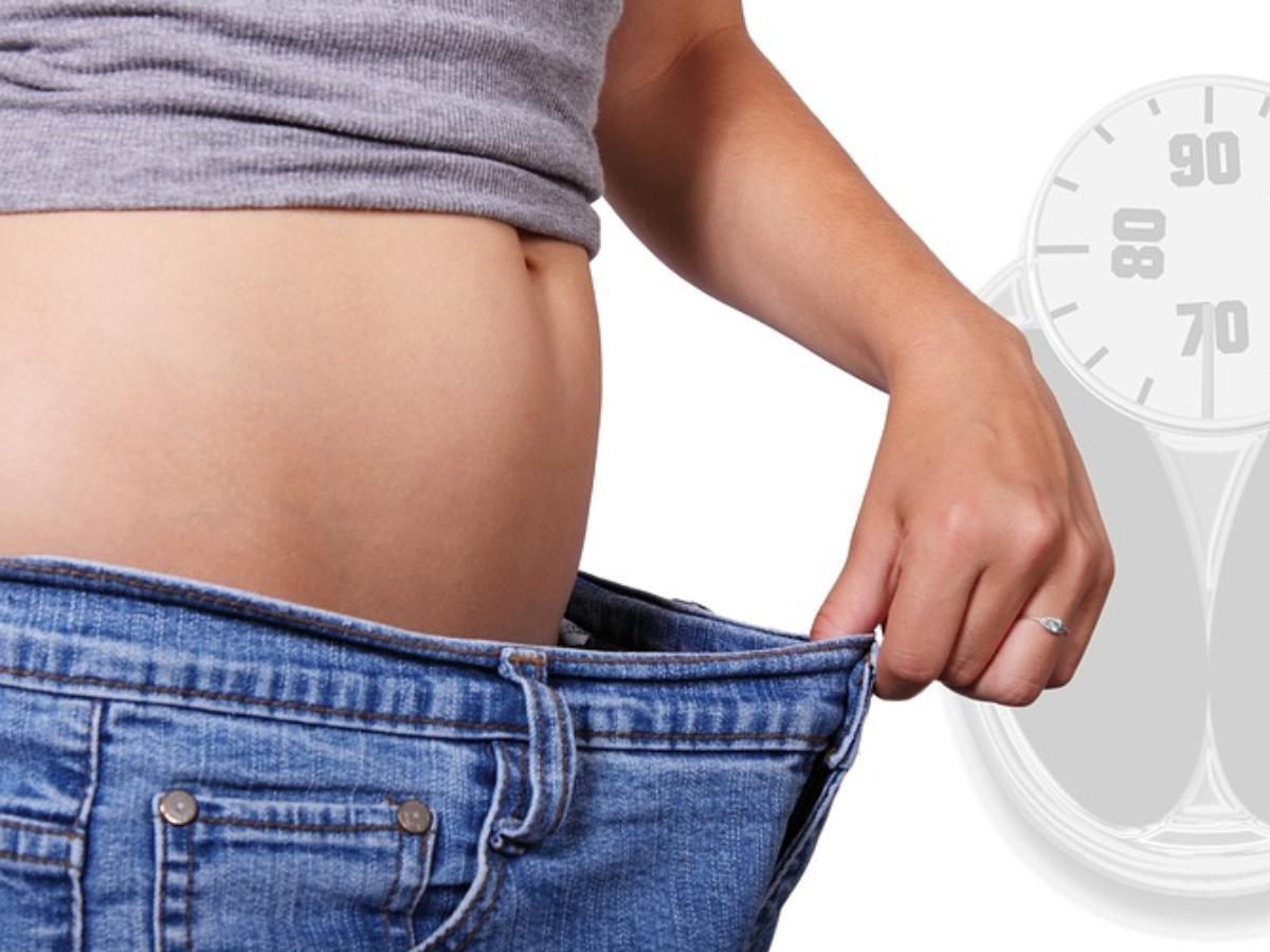 Les odeurs de bananes ou des pommes vertes peuvent vous aider à perdre du poids. | Saviez Vous Que?