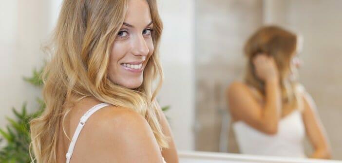 perte de poids piercing tragus comment perdre du poids rapidement à partir de 40 ans