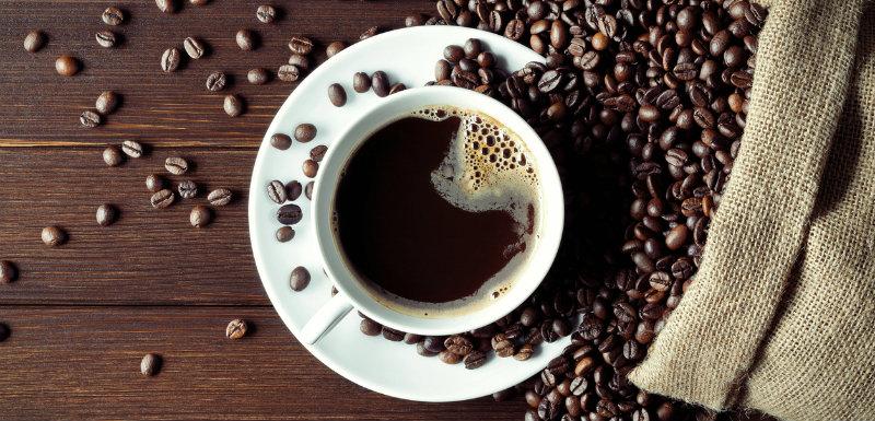 Le café fait-il vraiment maigrir ? - CalculerSonIMC