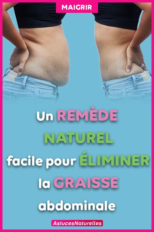 ce qui vous aide à perdre la graisse du bas du ventre mana nak beli ecoslim