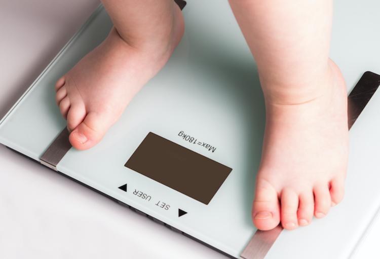 perdre de la graisse augmenter la force