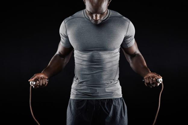 comment éliminer la graisse adipeuse ne perdez-vous jamais vos cellules graisseuses