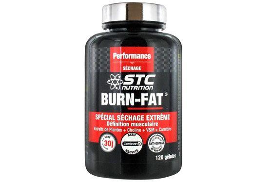 effets secondaires du brûleur de graisse méga-t perdre du poids vyvanse