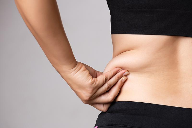 chirurgien de perte de poids