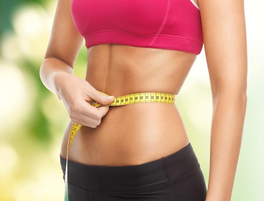 Comment aider un proche à maigrir | Fourchette & Bikini