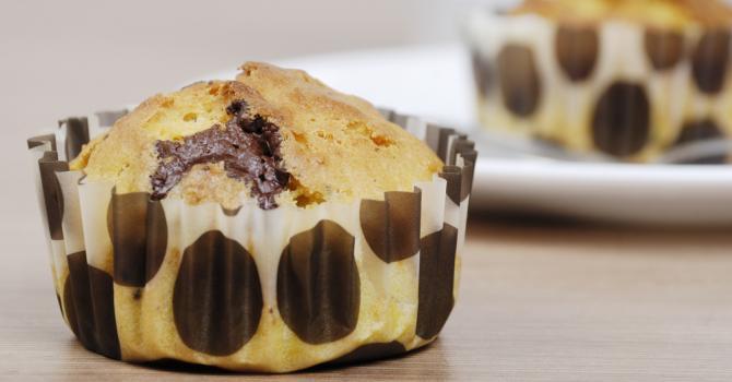 Conseils pour des muffins infaillibles | La Presse