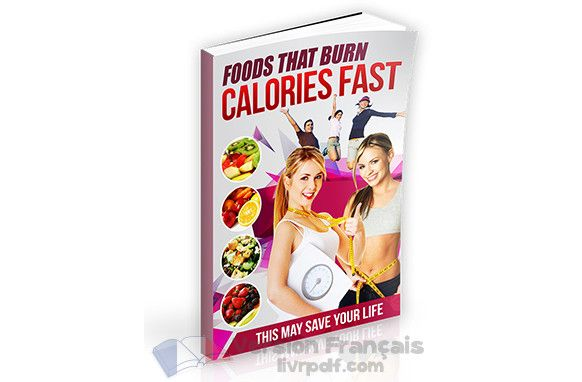 comment faire un jeûne intermittent pour perdre de la graisse