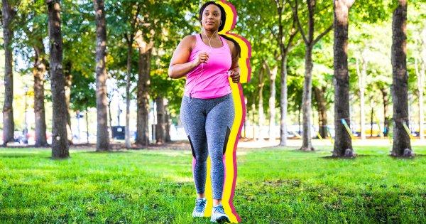 Les petits conseils si vous voulez faire maigrir votre conjoint