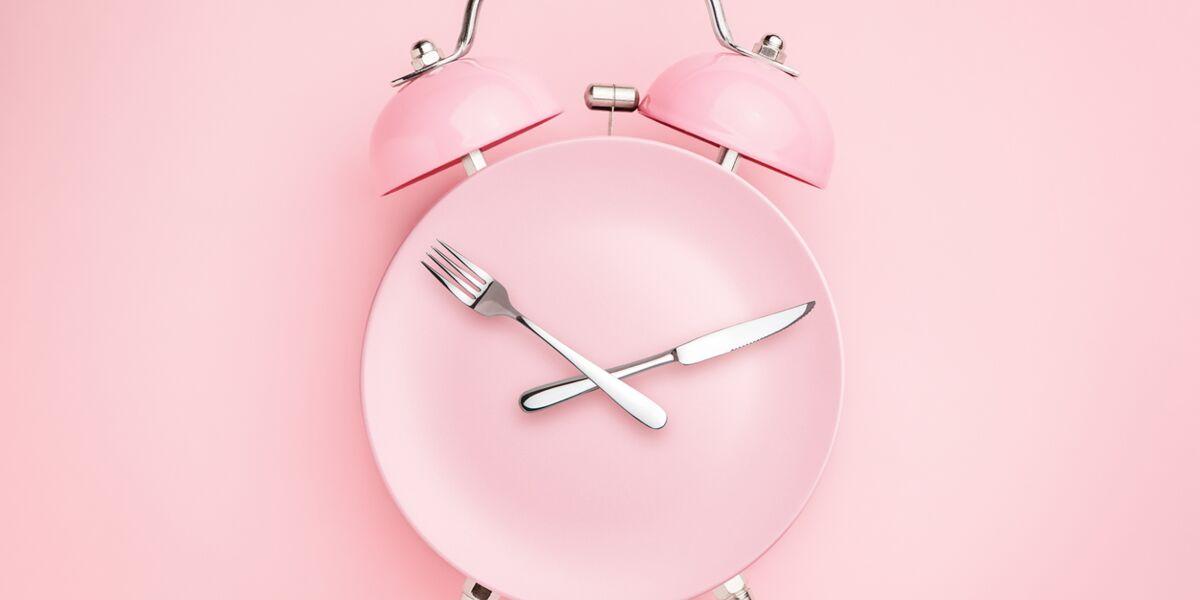 comment jeûner pour perdre du poids dormir plus aide-t-il à perdre du poids