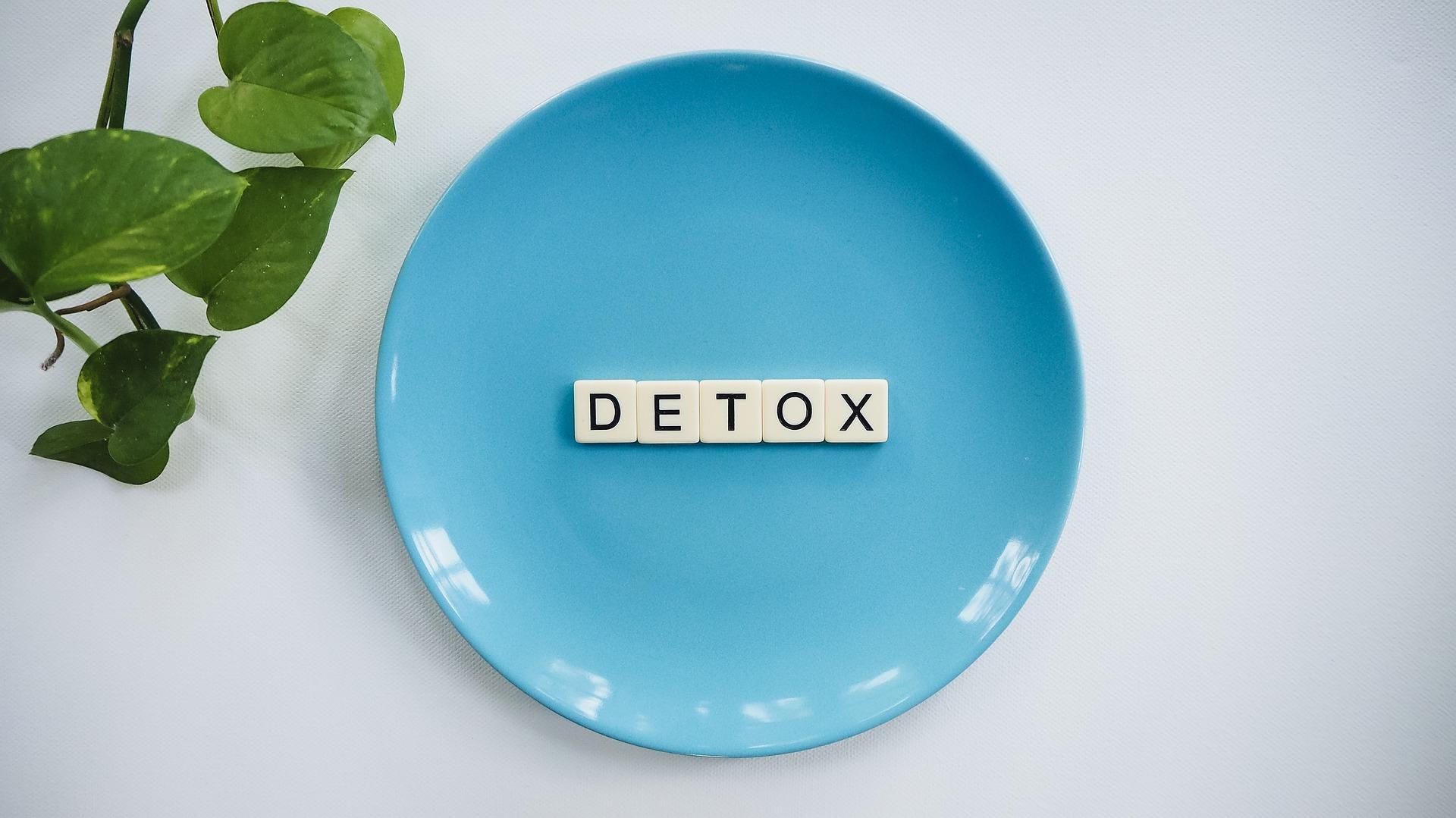 comment éliminer les dépôts graisseux maintenir le poids perdre la graisse du ventre