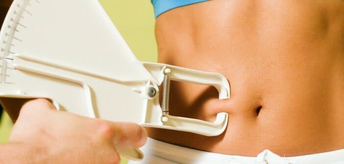 comment perdre de la graisse dans vos poignets