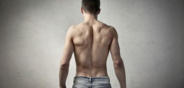 Comment perdre du bas du ventre pour un homme ? - CalculerSonIMC