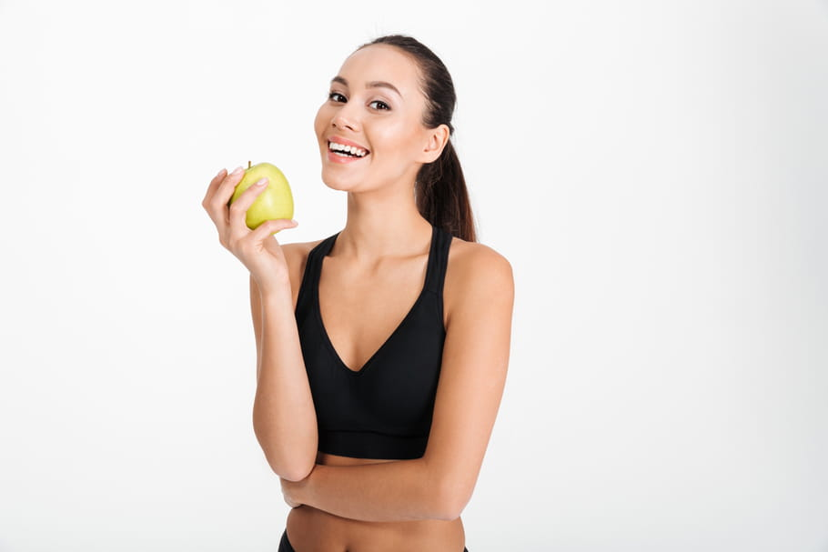 étude de perte de poids Penn