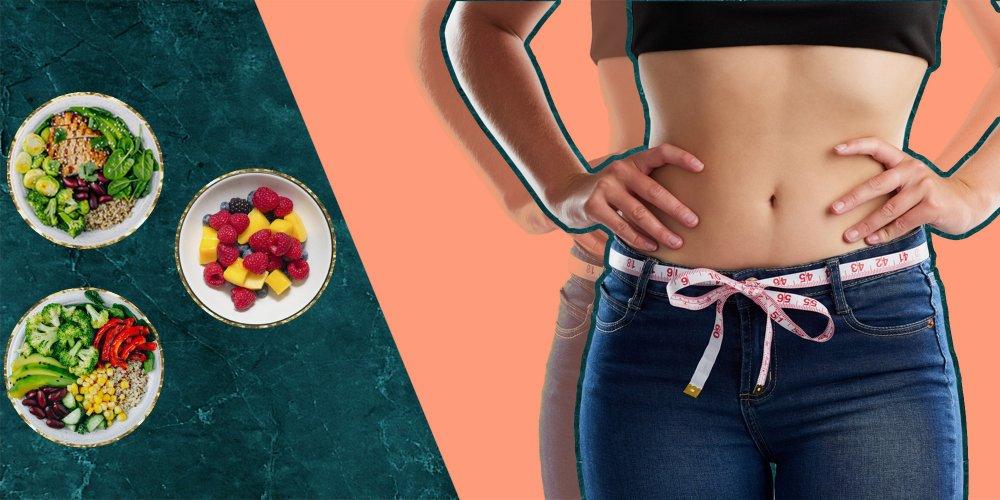 Comment perdre des hanches rapidement ? Exercices et conseils