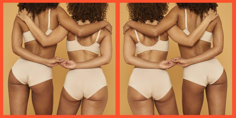 comment puis-je perdre du poids sur les hanches cookie lyon perte de poids