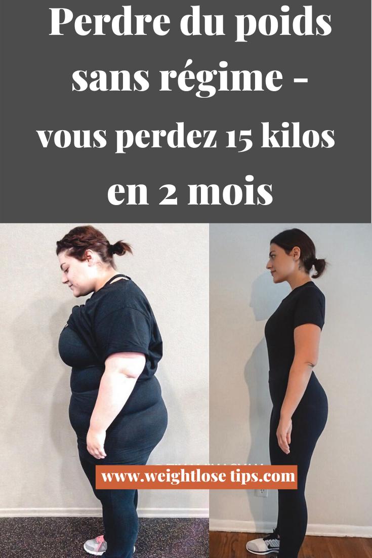 weightworld trustpilot perte de poids après 6 semaines
