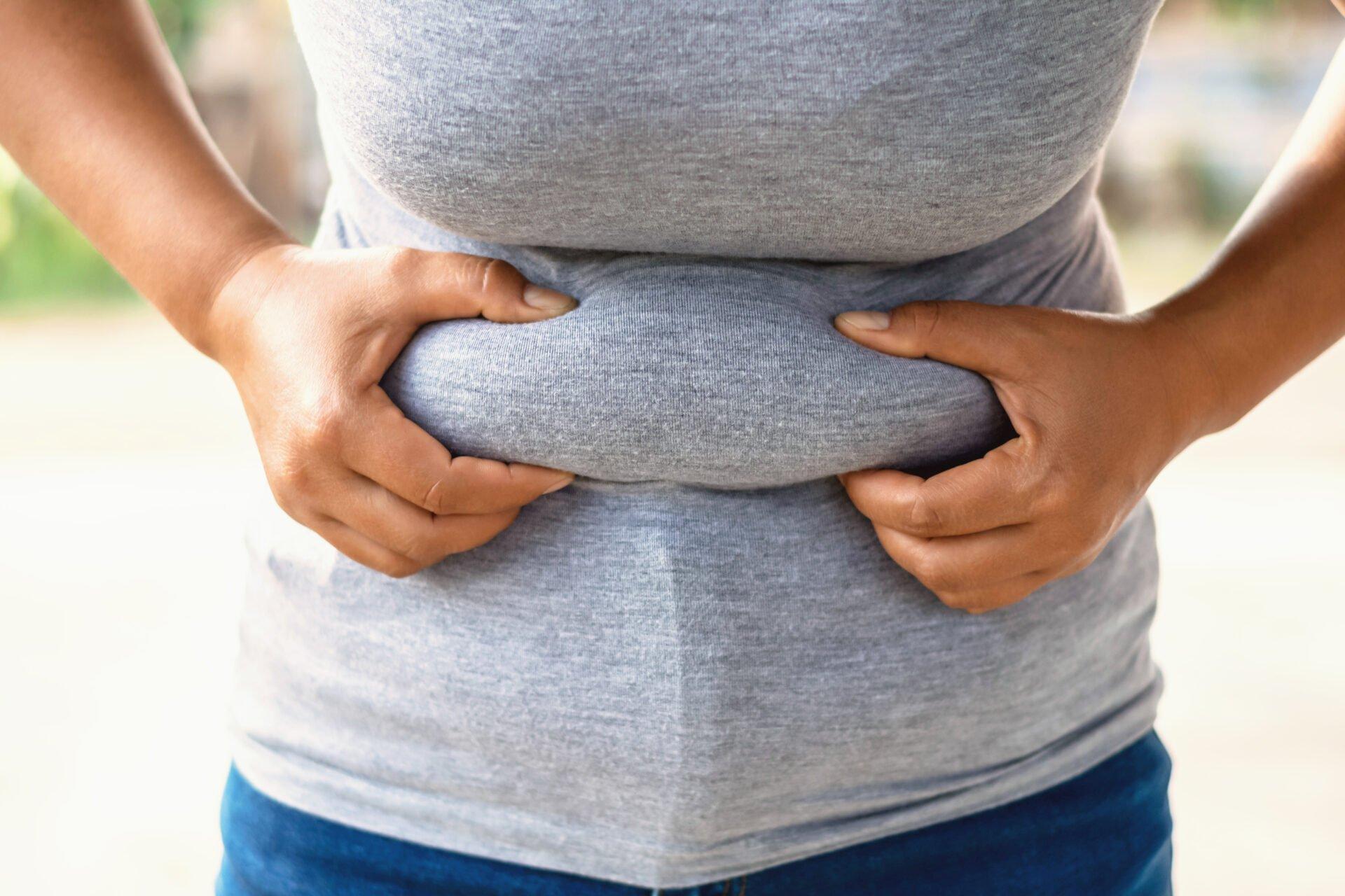 Perdre du ventre : les 5 meilleurs exercices pour renforcer vos abdos