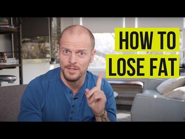 Avis sur le livre Four Hour Body de Tim FERRIS