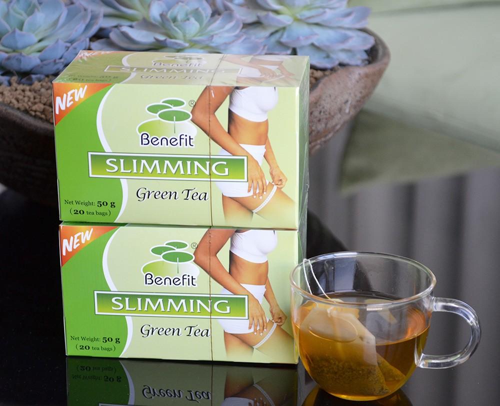est le thé minceur sans danger façons de perdre du poids en 60 jours