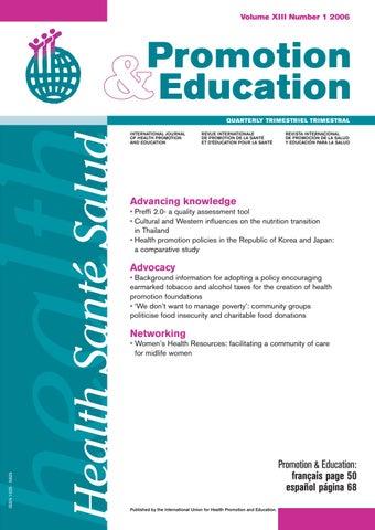 Stadification du lymphome hodgkinien