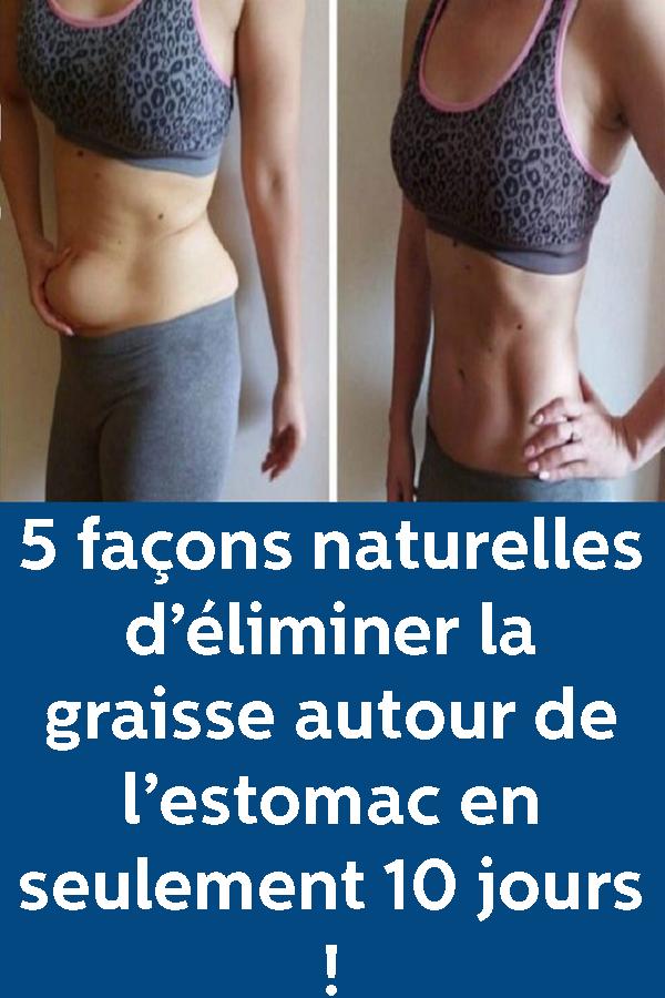 comment perdre de la graisse de vos hanches