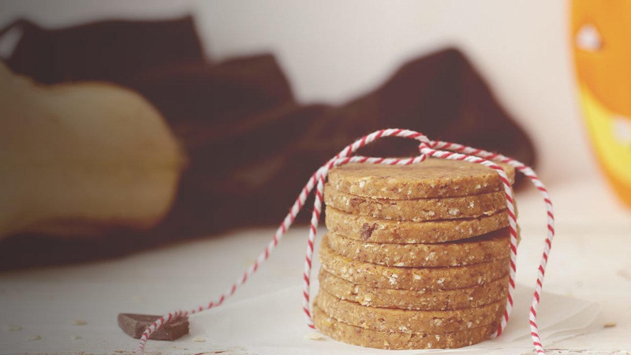 Amincissement vite et bien / Biscuit pour maigrir à Le bémont