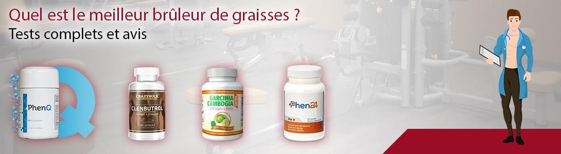Lipolyse par injection / Injection anti-graisse