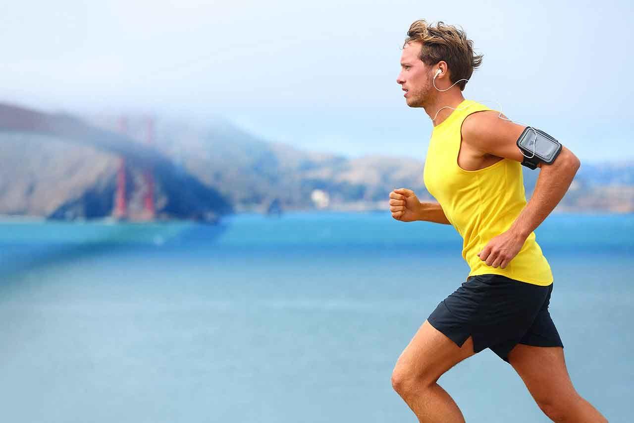 TÊTU | Dois-je perdre du poids avant de me muscler ?