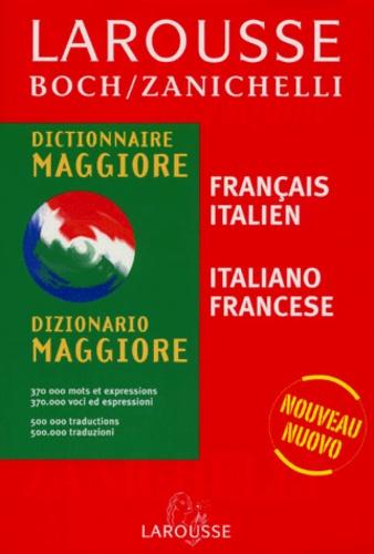dictionnaire italien minceur