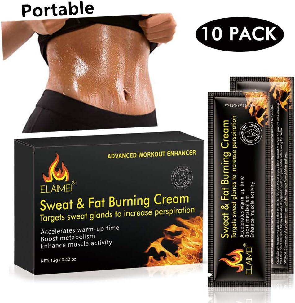 dr oz graisse du ventre perte de poids la perte de graisse peut-elle causer de lacné