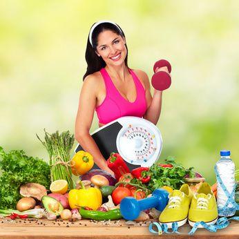 pouvez-vous perdre du poids en périménopause