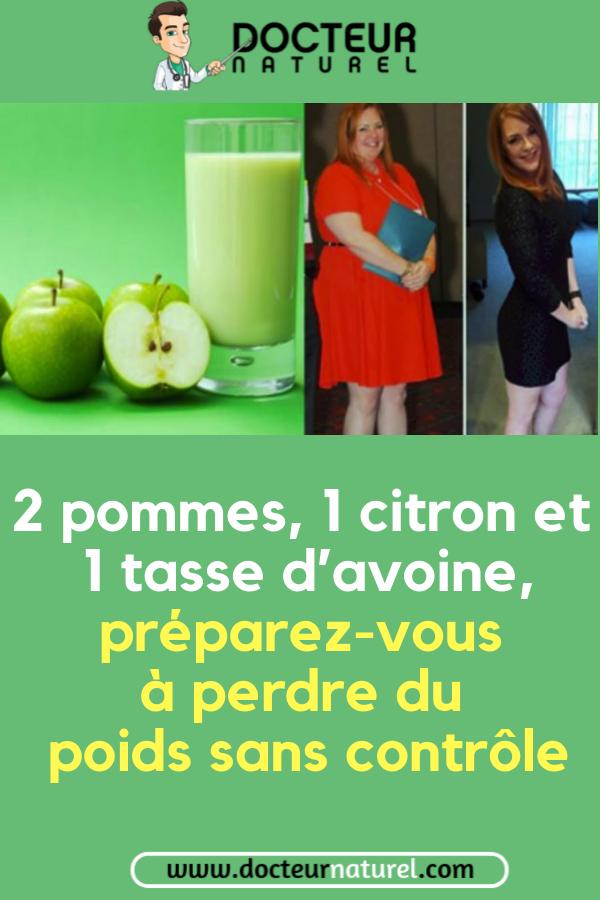 30 Astuces de Grand-Mère Efficaces Pour Maigrir Vite Au Naturel.