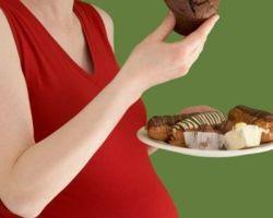 Mois sans tabac : prend-on forcément du poids quand on arrête de fumer ? - France Assos Santé