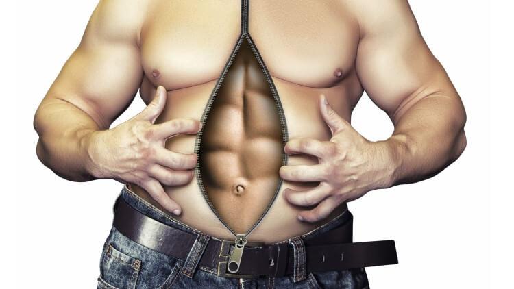 Anavar aide-t-il à perdre la graisse du ventre