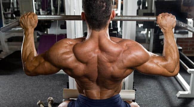Quelle dépense calorique pour la pratique du quad ? - Le blog gustavo-moncayo.fr