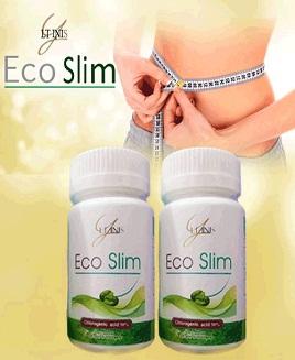 les poids aident-ils à perdre de la graisse perte de poids dekalb il