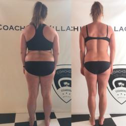 Surpoids ou obésité de l'adulte : modifier son quotidien pour maigrir